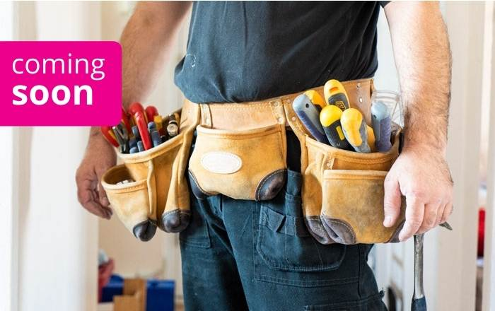 Handyman Course