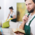 5 secrets to making your cleaning business a success